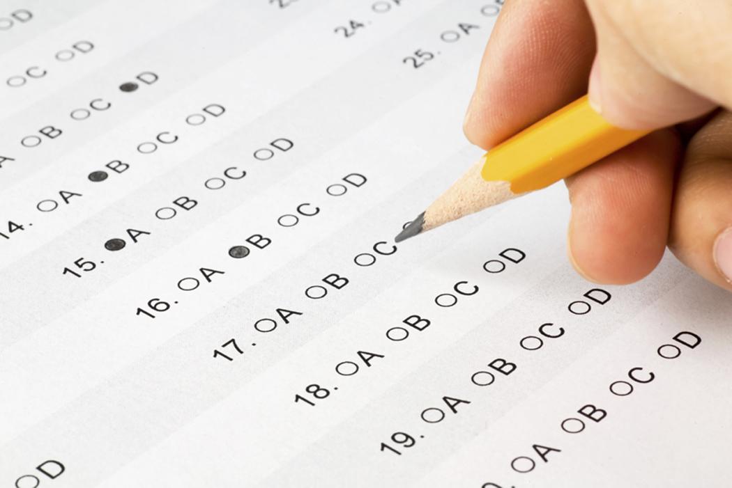 9 วิชาสามัญคืออะไร จำเป็นต้องสอบรึเปล่านะ ?