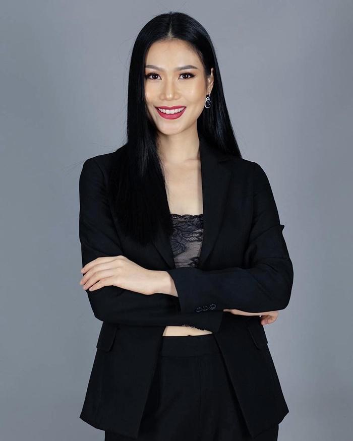 ทำความรู้จักอาชีพ วาณิชธนกิจ ของ นิ้ง-โศภิดา Miss Universe 2018 อาชีพนี้ไม่ธรรมดาจริงๆ
