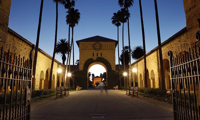 stanford-share