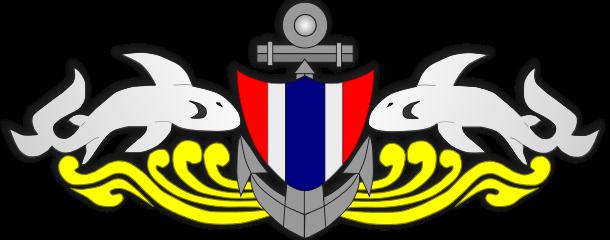 royal_thai_navy_seals_emblem.