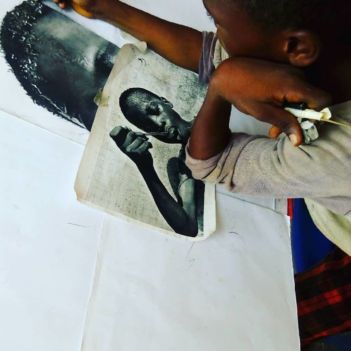 at-11-years-old-boy-makes-hyp_1