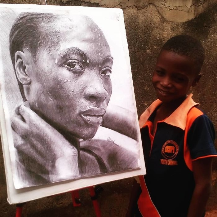 at-11-years-old-boy-makes-hyp_4