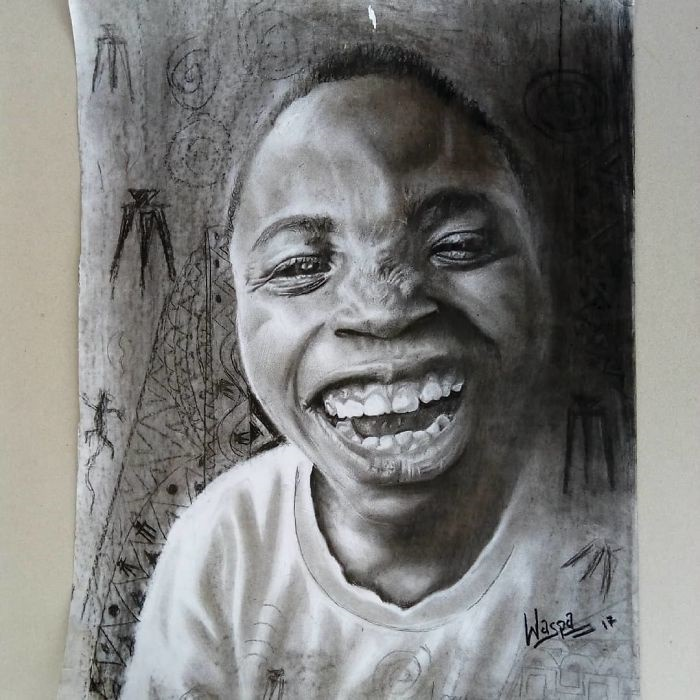 at-11-years-old-boy-makes-hyp_6