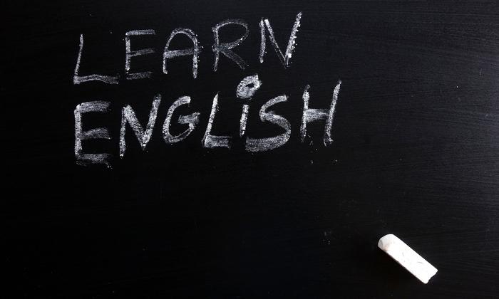 ม คำทับศัพท์ ภาษาอังกฤษ ที่คนไทยมักจะใช้กันบ่อยๆ