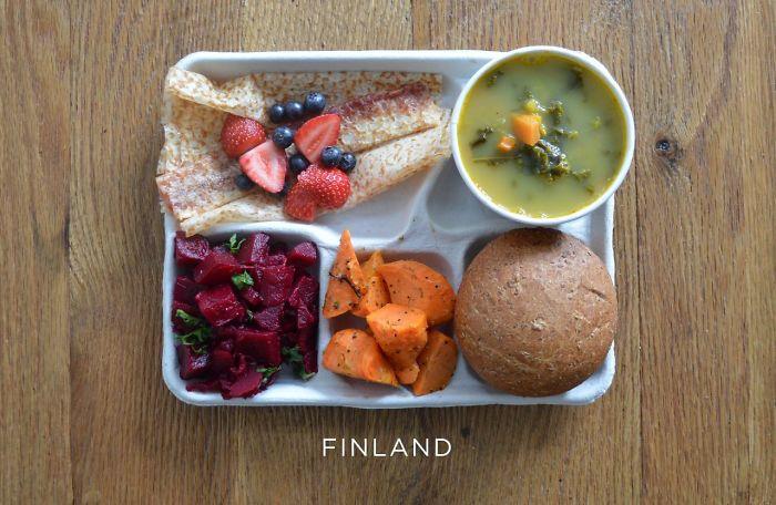 finland-5bb312616db97__700