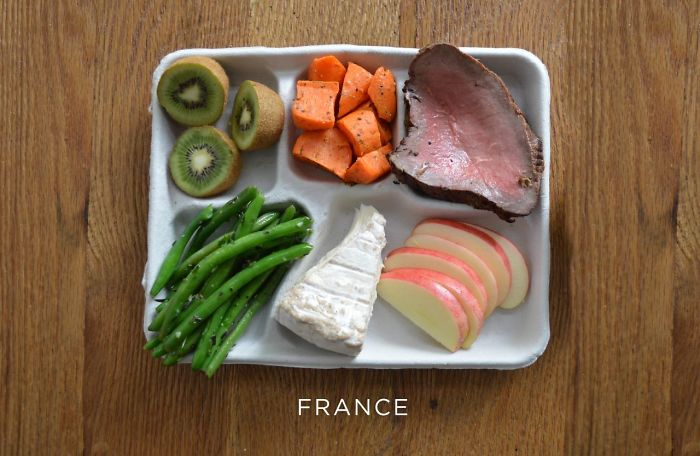 france-5bb31263585c0__700