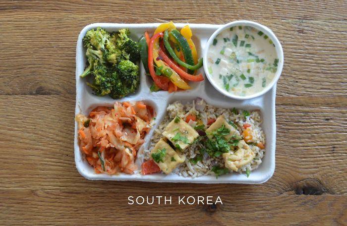 south-korea-5bb312696238e__70