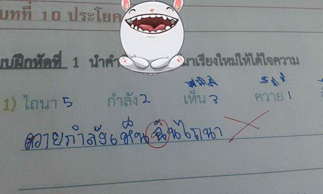funny-exam-10