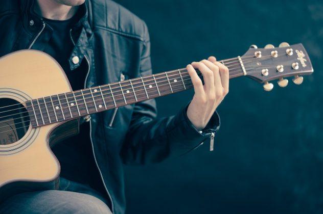 guitar-756326_1280-632x420