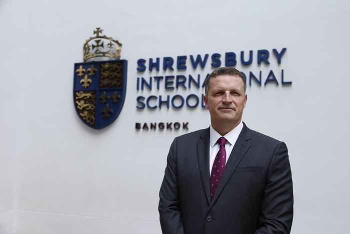 2_shrewsburybangkok-chris