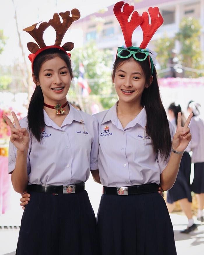 twins(1)