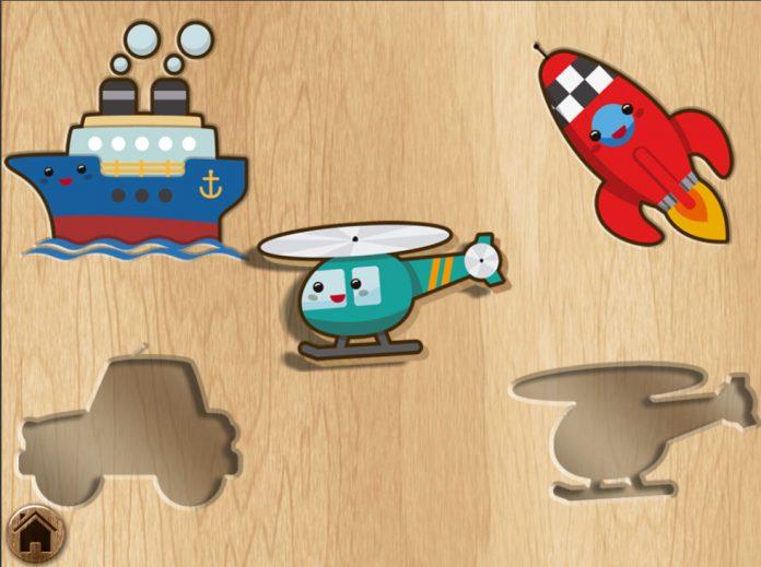 baby-puzzles-696x519