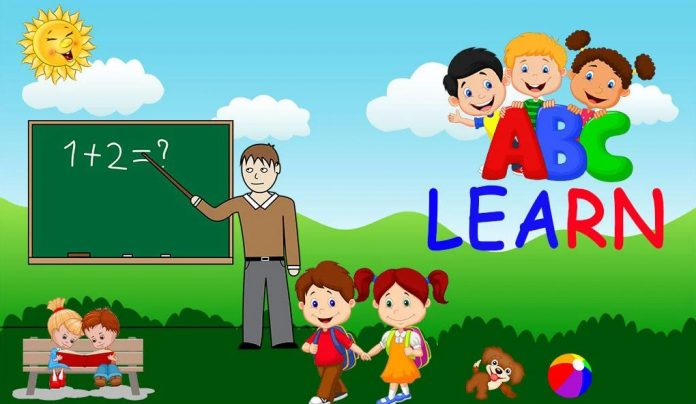 preschool-kids-696x404
