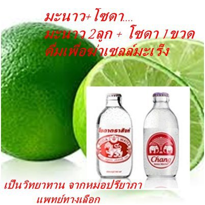 1360936226-lemon-o
