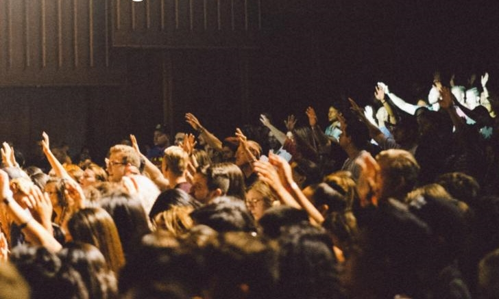 5 Ted Talk ที่มีประโยชน์ สำหรับผู้เรียนภาษาต่างประเทศ