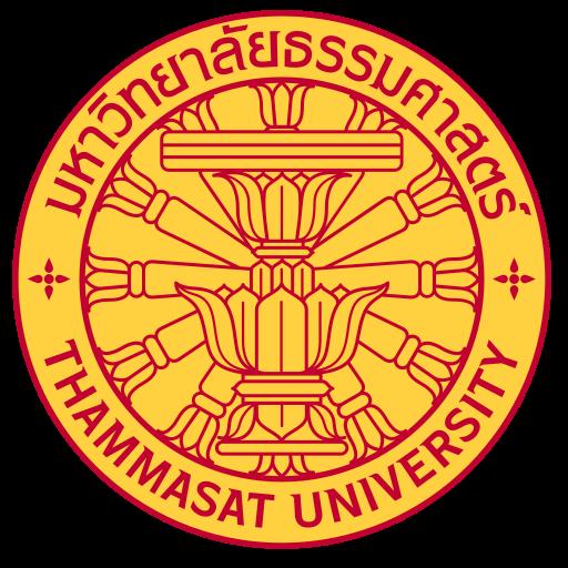512px-emblem_of_thammasat_uni