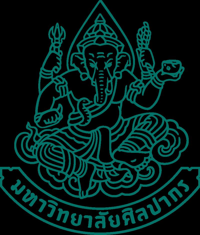 800px-silpakorn_university_lo