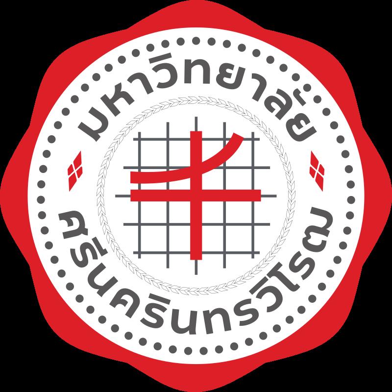 800px-srinakharinwirot_logo.s