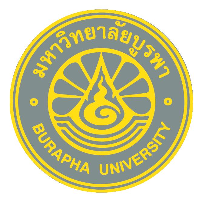 buu-logo11_1