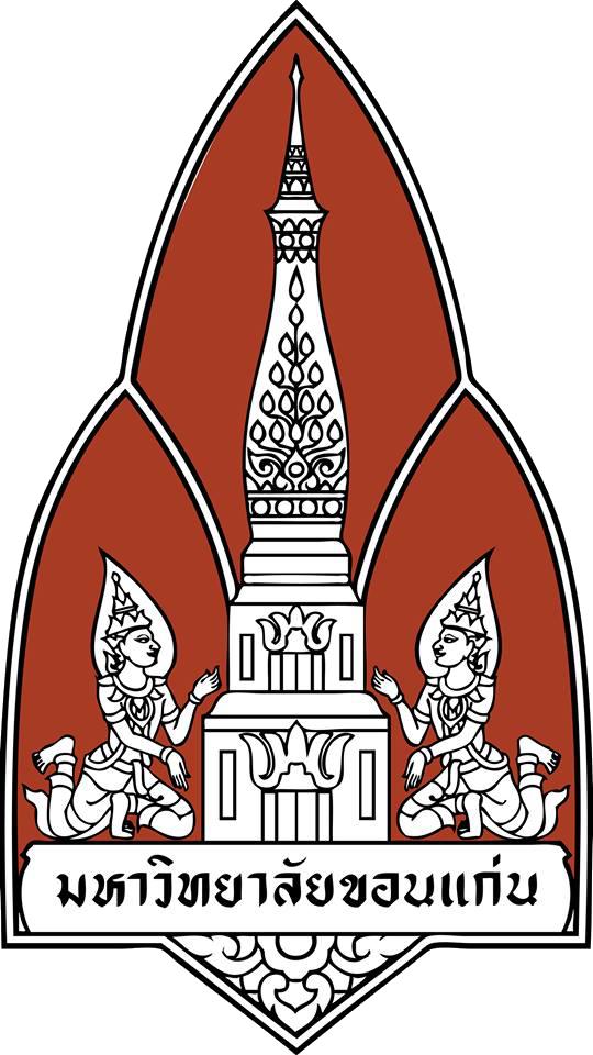 kku_emblem