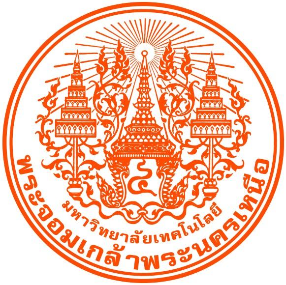 kmutnb-logo