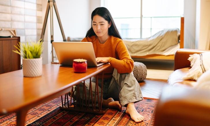 กรมพัฒนาฝีมือแรงงาน เปิดเรียนออนไลน์ฟรี 15 ทักษะอาชีพ ให้เรียนอยู่บ้านสร้างอาชีพตัวเอง