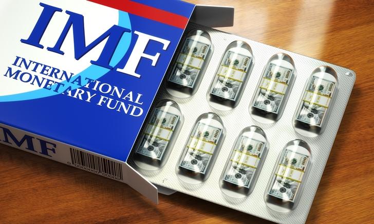 IMF คืออะไร แล้วประเทศไทยเรามีโควตา การกู้เงินเท่าไหร่? เคยกู้ไปกี่ครั้ง?