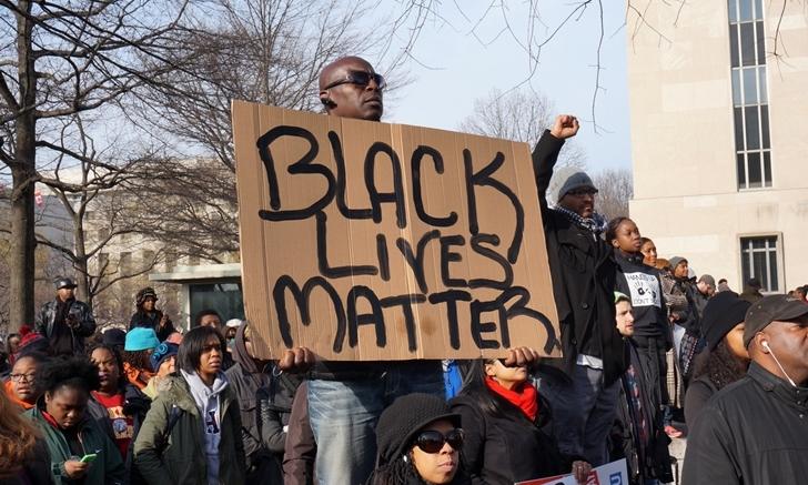 ประวัติการเหยียดผิวในอเมริกา ถึงเวลาผ่านไปกว่า 50 ปีแต่พี่น้องผิวสียังต้องสู้กันต่อไป