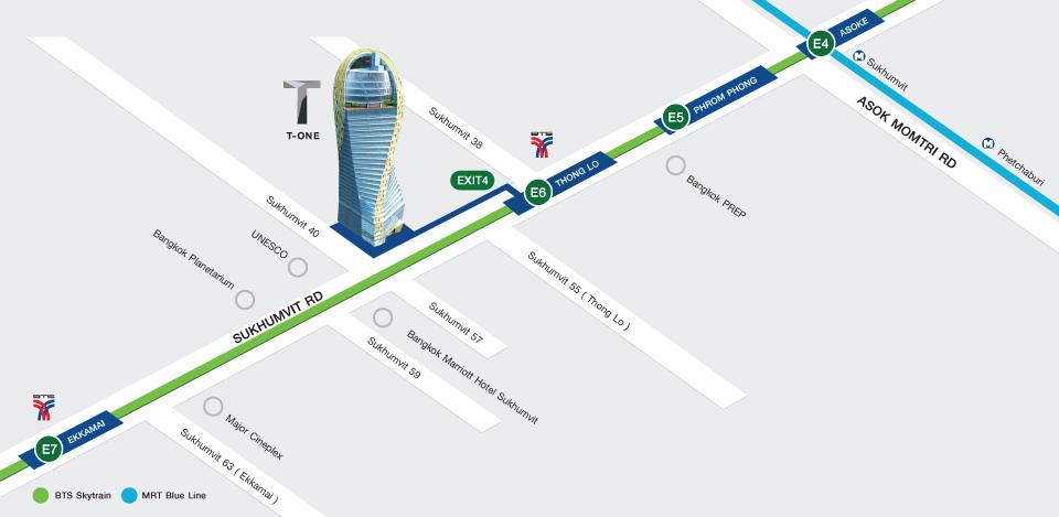 Tencent Map