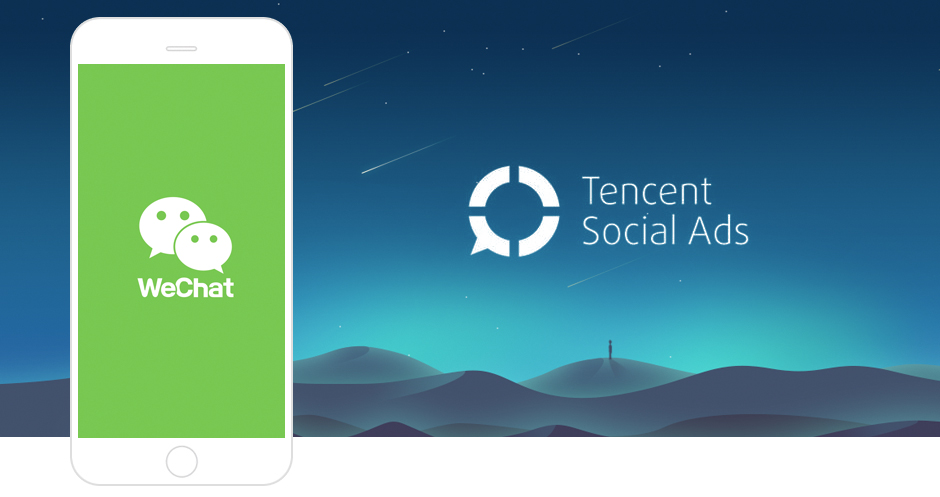 Product and Service : Tencent (Thailand) Company Limited