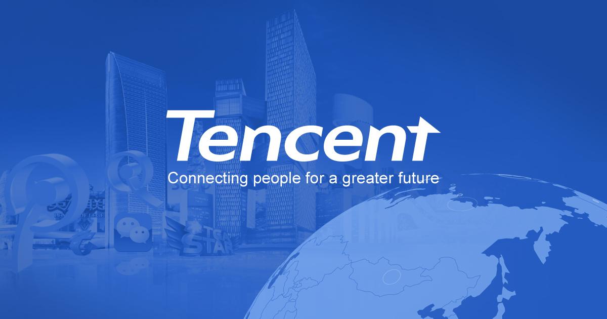 Tencent เจ้าของ Wechat ลุยสร้างกลุ่มงานวิจัยสกุลเงินดิจิทัลโดยเฉพาะ