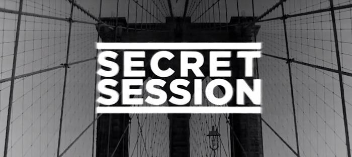 """""""JOOX Secret Session"""" ปาร์ตี้คอนเสิร์ตสุดเท่ """"ไทยเทเนียม x Southside x River Rhyme"""""""