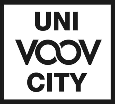"""VOOV ชวนจับตามอง 50 คนรุ่นใหม่ใน """"Uni-VOOV-City"""" กล้าทำในสิ่งที่ใช่ ไลฟ์ชิงเงินแสน"""