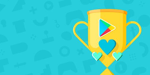 """ที่สุดแห่งปี! JOOX ครองใจผู้ใช้งานบนกูเกิลเพลย์คว้ารางวัล """"แอปฯ เพื่อความบันเทิงยอดเยี่ยมแห่งปี 2018"""
