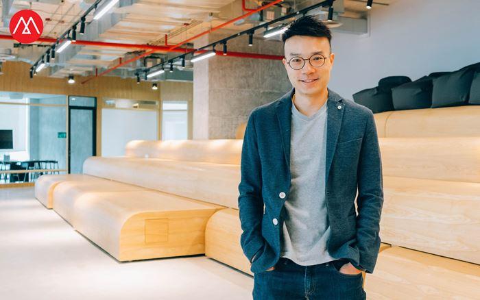 """กางโรดแมป """"Tencent"""" เลือกไทยเป็น """"Hub of ASEAN"""" จาก Sanook ถึง JOOX WeTV  PUB G"""