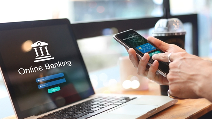 เทนเซ็นต์ คลาวด์ หนุนสถาบันการเงิน ยกระดับการให้บริการ ด้วยเทคโนโลยีคลาวด์และปัญญาประดิษฐ์