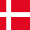 บอลยูโร Denmark