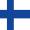 บอลยูโร Finland
