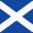 บอลยูโร Scotland