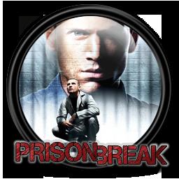 แฟนพันธุ์แท้ prison break