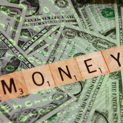 คุณเป็นคนใช้เงินเก่งหรือไม่ดูได้จากกรุ๊ปเลือด