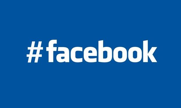 Facebook เปิดตัวระบบ Hashtags เพิ่มประสิทธิภาพค้นข้อความ