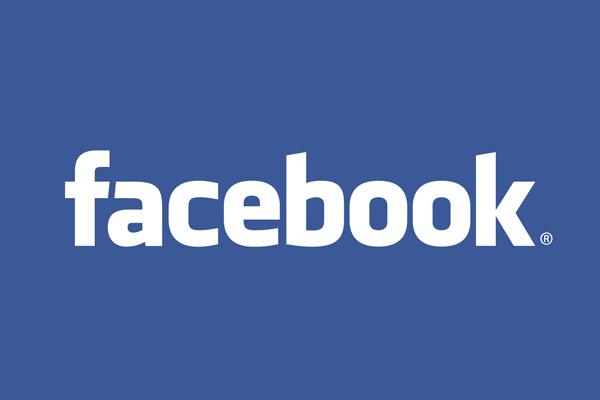 Facebook อนุญาตให้แฟนเพจจัดกิจกรรมชิงรางวัลบนหน้า TimeLine ได้แล้ว