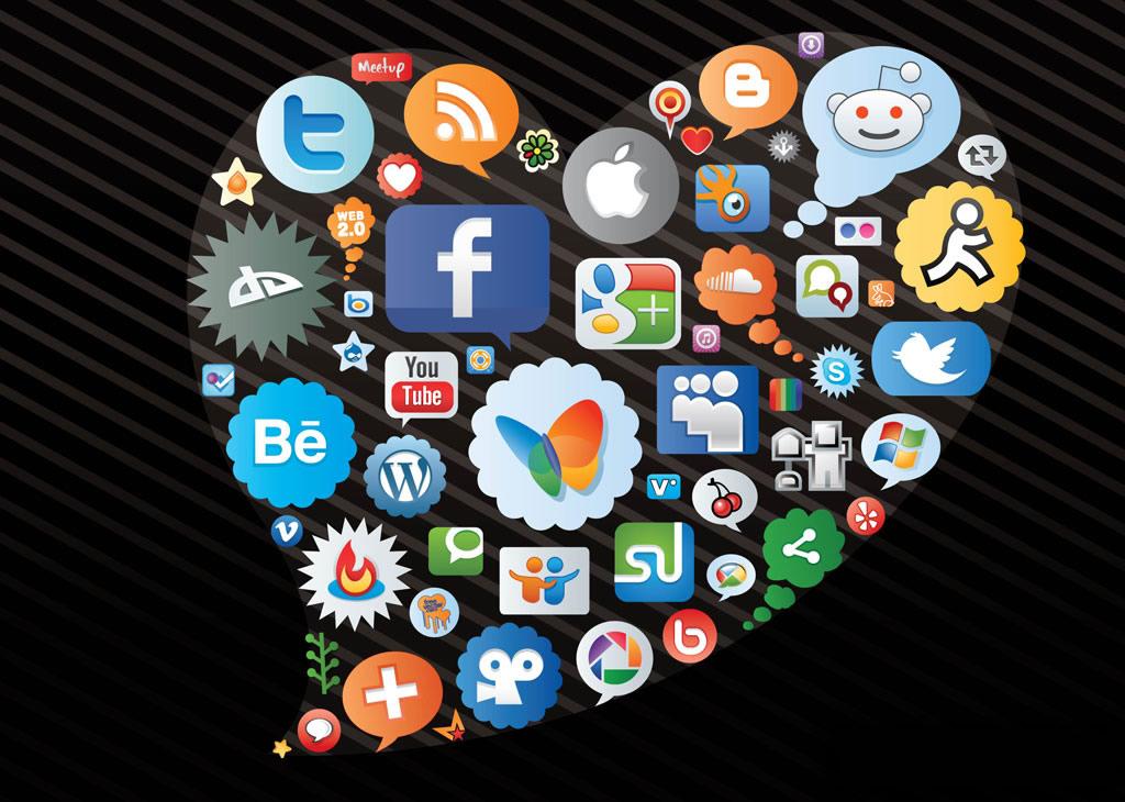 social-mediaApp