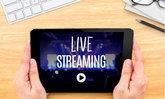 เพราะอะไร? ธุรกิจยุคนี้ต้องใช้ Live Streaming