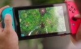 Nintendo เพิ่มระดับการป้องกันการเล่นละเมิดลิขสิทธิ์ ใน Nintendo Switch มากขึ้น