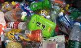 ภาคธุรกิจอาหารรณรงค์ลดการใช้พลาสติก