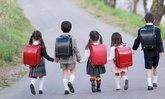 9 สิ่งที่เด็ก ป.1 ควรทำให้ได้จากประสบการณ์ตรงของแม่ญี่ปุ่น