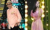 """โน้ต เชิญยิ้ม ทึ่ง! หลัง """"ฟีฟ่า BNK48"""" ร้องเพลง """"ทวงรักฝากลม"""" ที่เขาแต่ง"""