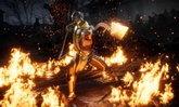 NetherRealm Studios เปิดตัว Mortal Kombat 11 การต่อสู้ที่ดุเดือดกลับมาอีกครั้ง
